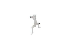 Violent Series - EGO 11/Geo 3 Deuce Trigger - White