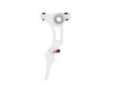 Violent Series - Empire Axe Deuce Trigger - White