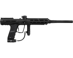 Planet Eclipse Etha EMC Paintball Gun - Black