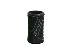Exalt Regulator Grip - Black/Grey