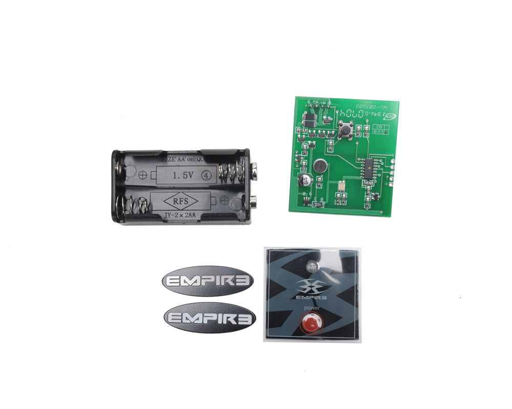 Empire Reloader B Upgrade Board Kit (13230)