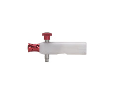 Shocktech Bushmaster Supafly Bolt - White/Red