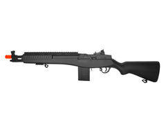 M305 Spring Airsoft Rifle