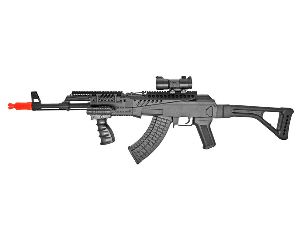 P.48A Spring Airsoft Rifle