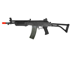 King Arms Galil SAR Electric Airsoft Rifle