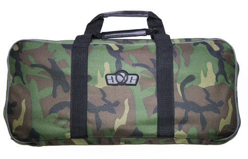 Gen X Global Marker Bag - Camo