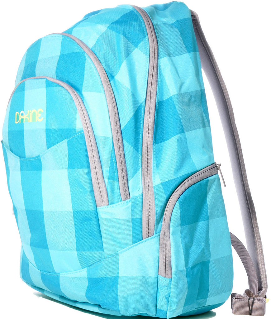 Dakine Prom 25L Opal - Blue - Backpack