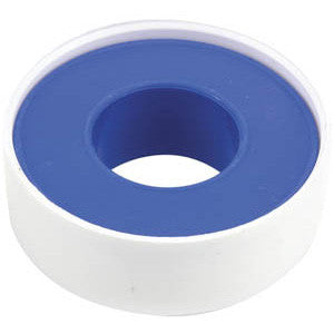"Thread Sealing Tape 1/2"" X 260"" - White"