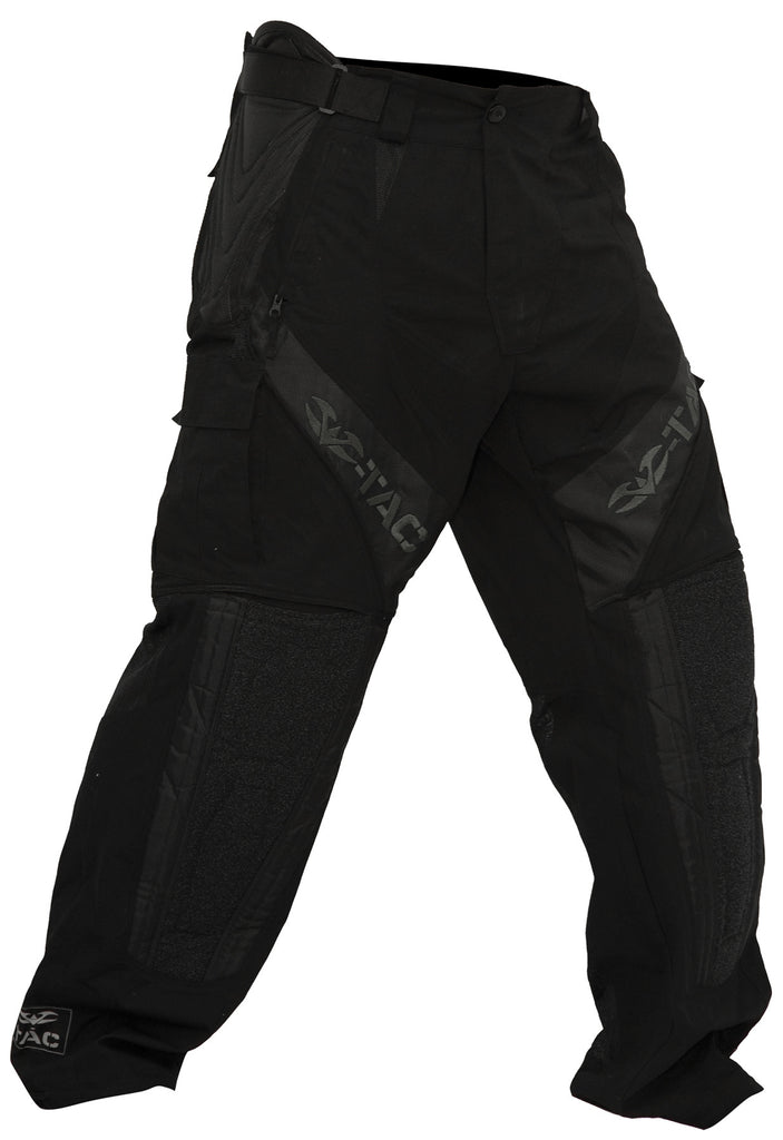 Valken V-Tac Zulu Paintball Pants - Tactical