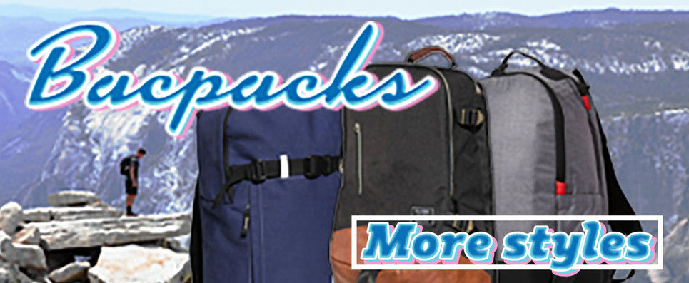 Cheap Backpacks in Stock