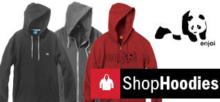 Cheap Hoodies on Sale