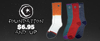 Cheap Sock on Sale