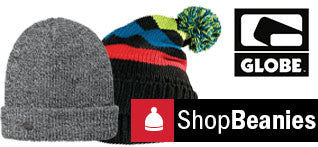 Cheap Beanies on Sale