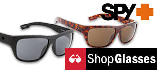 Cheap Sunglasses on Sale