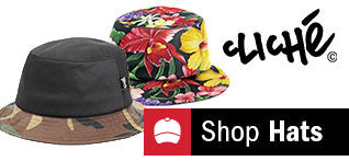 Cheap Hats on Sale