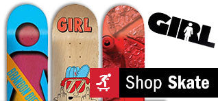Sale on Girl Decks