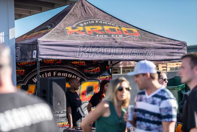 kroq, sublime, sublime with rome, free merch, oc ramps, half pipe, mini ramp, wooden ramp, skateboarding, orange county