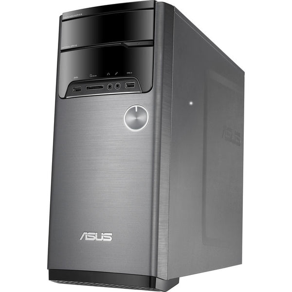 ASUS VivoPC M32CD Desktop Computer M32CD-US012T i5 12GB Ram 1TB HD Windows 10