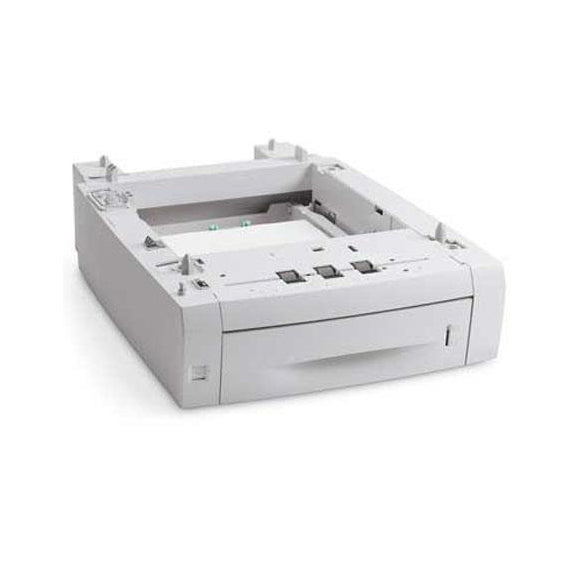 Xerox 109R00721 Replacement Universal Paper Tray, Phaser 4500 550 Sheet Capacity