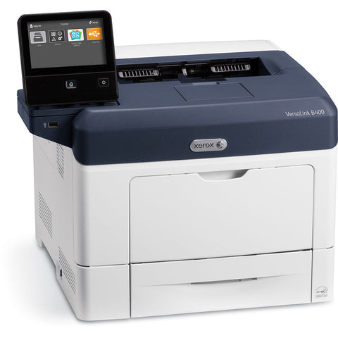Xerox VersaLink B400/DNM USB Network Ready Black & White Laser Printer