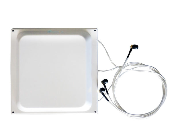 Aruba AP-ANT-17 Indoor/Outdoor MIMO Antenna