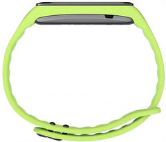 Acer Liquid Leap Active Bluetooth Technology HM.HQPAA.001 Fitness Tracker