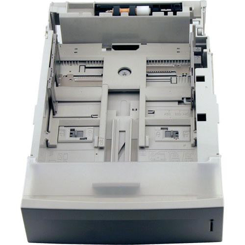 Brother LT8000 Optional Lower Paper Tray - 3021550001