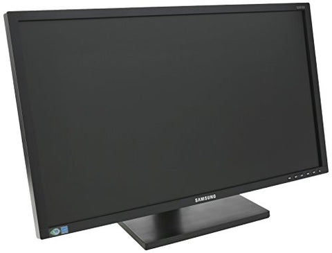 "Samsung 24"" Screen LCD Monitor (S24E450D)"