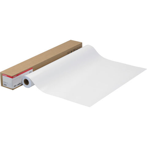 Canon Heavyweight Coated Paper HG - 60 x 100ft 145GSM - 8961B001AA