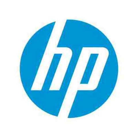 HEWLETT PACKARD SAMPLE PACK FOR LASERJET 5981-0148ENUC