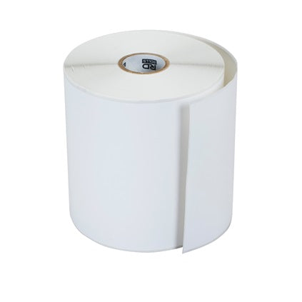 Brother RDR01U5 Standard Receipt Paper 2.0 in x Continuous 36 rolls/case