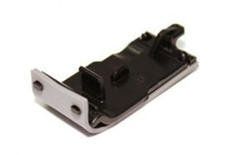 Canon Separation Pad for DR1210C - 1541B002