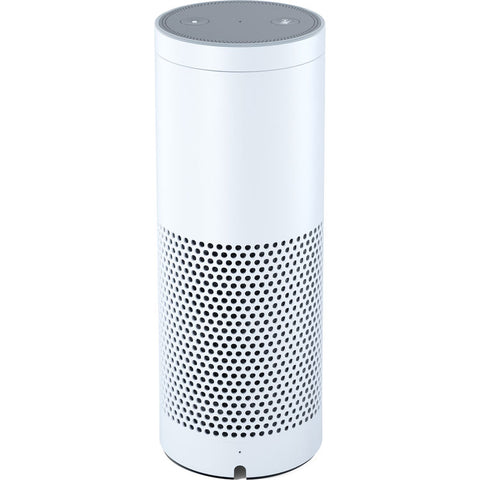 Amazon Echo (White) B01E6AO69U 1st Generation Refurbished