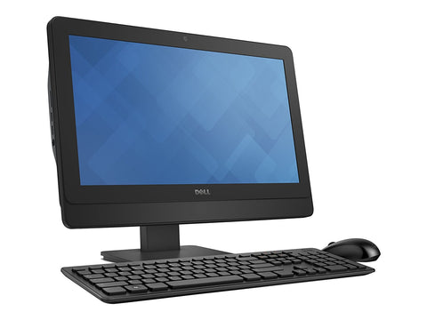 "Dell 19.5"" OptiPlex 3030 All-in-One Desktop TKRTY"