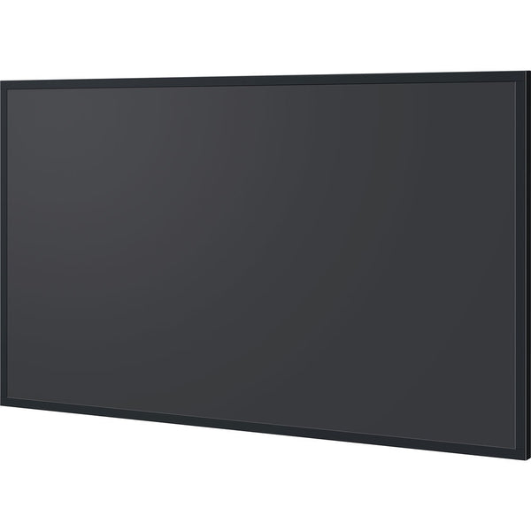 "Panasonic 80"" Class LinkRay Full HD LCD Display TH-80SF2HU"