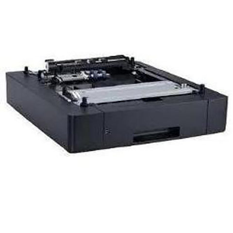 Dell T55FY Paper Tray for Dell C376XN/ C376DN/ C376DNF Printer