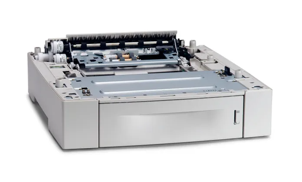 Xerox 097S03624 550-Sheet Feeder (with Tray)