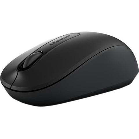 Microsoft Wireless Mouse 900 PW4-00001