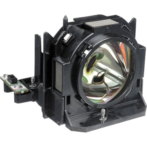 Panasonic 310W Projector Lamp for the PT-DZ570 Series (Twin Pack) ET-LAD60AW