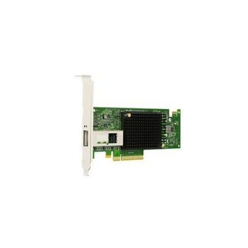 Emulex OneConnect OCE14401-UX Converged Network Adapter Ethernet Card Single