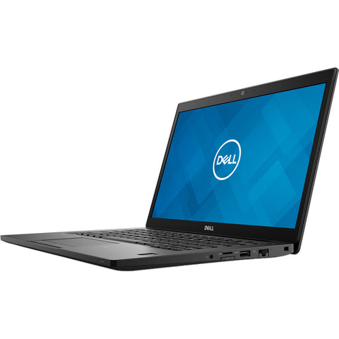 "Dell 14"" Latitude 7490 Laptop i5-8350U 8GB Ram 256GB M2 SSD Windows 10 Pro XF9PJ"