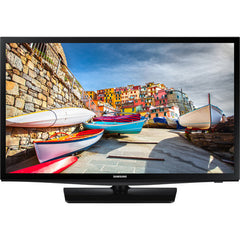 "Samsung 470 Series 24"" HD Hospitality TV (Black) HG24NE470AFXZA"