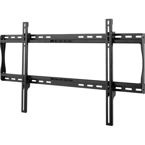 "Peerless-AV SF650 Universal Flat Wall Mount for 39 to 75"" Displays"