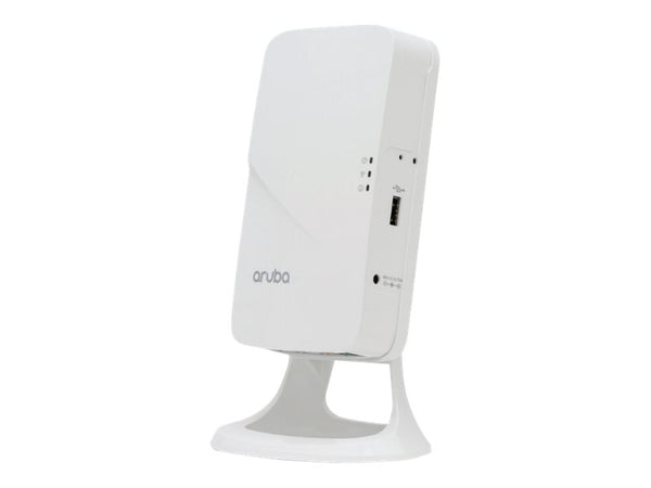 HPE Aruba AP-303 (US) - wireless access point JZ321A