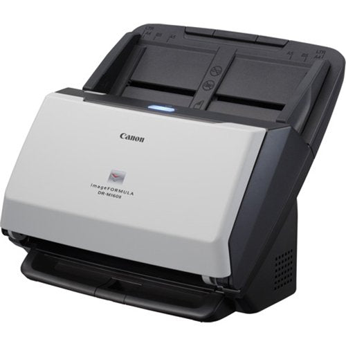 Canon imageFORMULA DR-M160II Sheetfed Document Scanner 0114T27902