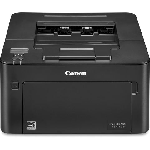 Canon imageCLASS LBP162dw Wireless Monochrome Laser Printer 2438C006