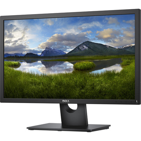 "Dell 23"" LED-Backlit Flat Panel LCD Monitor E2318H"