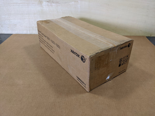 Xerox 108R00841 9200 series CLEANING UNIT