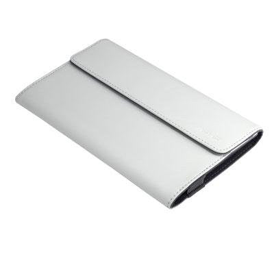 ASUS Notebooks - 7'' Versa Sleeve White