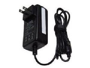 60Watt Total Micro Ac Adapter Samsung AA-PA3NS40-US-TM